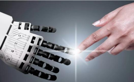 <b>行业动态-AI触觉技术的挑战和发展</b>