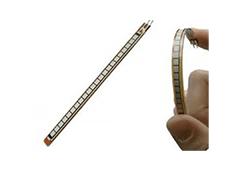 柔性压力传感器介绍